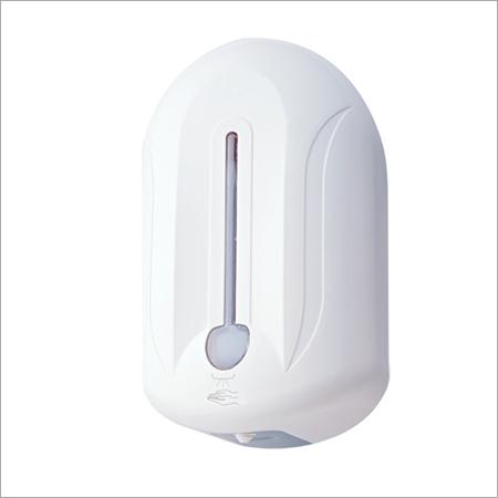 EST 02 Automatic Hand Sanitizer