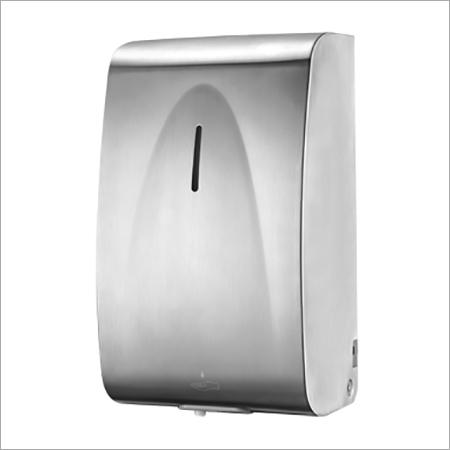 EST 03 Hand Sanitizer Dispenser