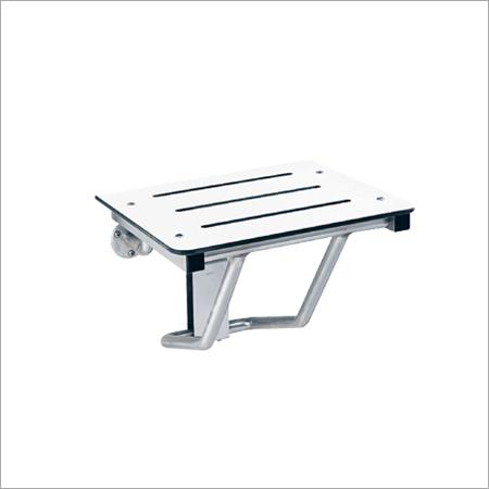 EDS 01 Disabled Folding Seat
