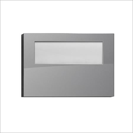Kinox KTSC 1 Toilet Seat Cover Dispenser