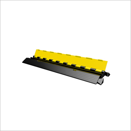 Cable Protector 2 Lane Ramp