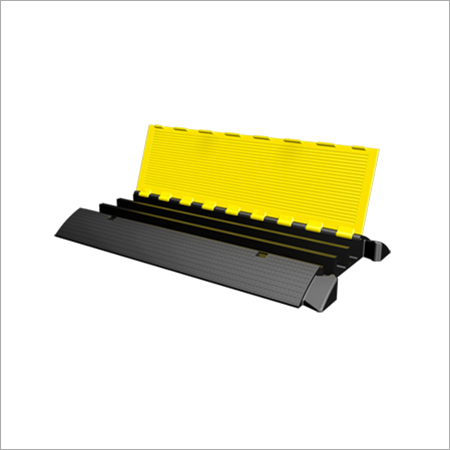 Cable Protector 3 Lane Ramp