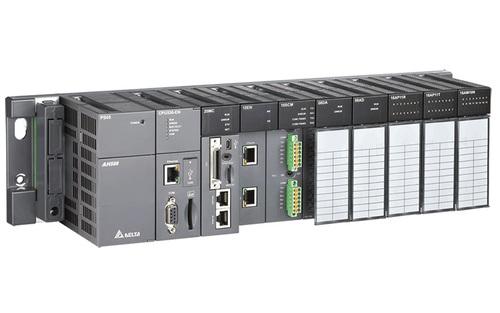 Delta Plc, AH 500 Supplier in India