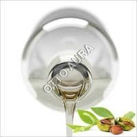 Colorless Jojoba Oil