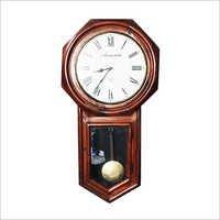 Quartz Pendulum Clock