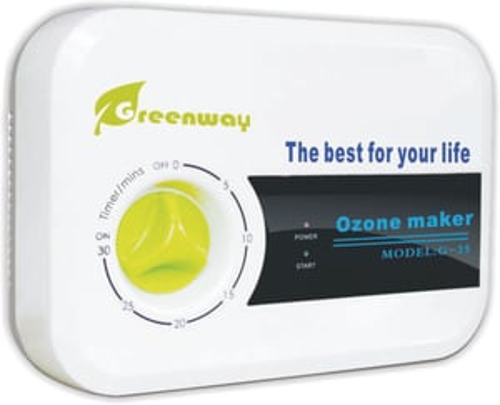 OZONISER