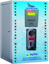 BIOBLUE WATER VENIDNG MACHINE 001