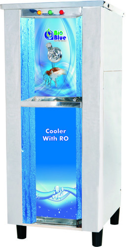 Bioblue Water Cooler & Dispenser