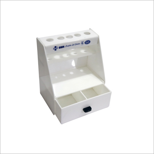 Micro Pipptte Stand