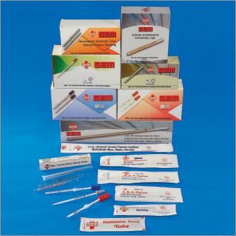 Pathology Products