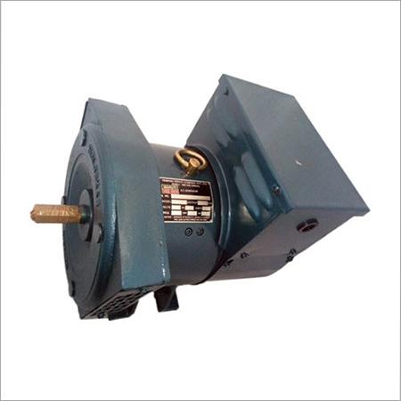 RPM AC Alternators