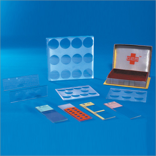 Pathology Lab Equipments