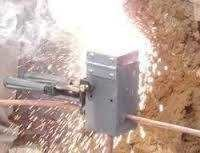 Exothermic Welding Products