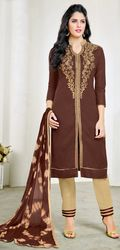 Summer Cotton Salwar Kameez