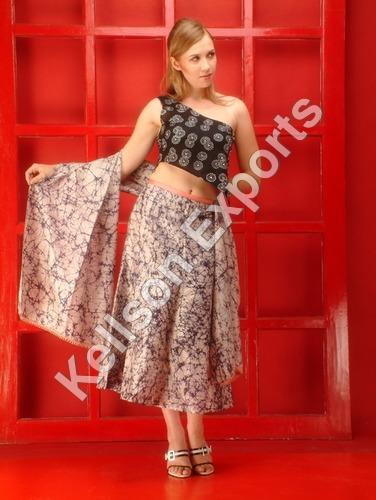 Exclusive  Handloom Fabric