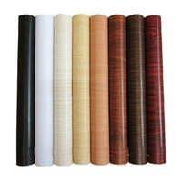 Industrial PVC Membrane Foil
