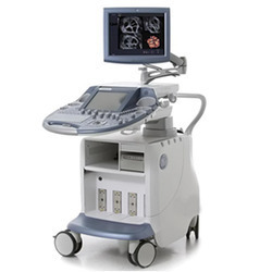 Hospital Machines
