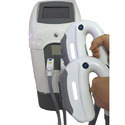 ipl-shr-skin-rejuvenation-hair-removal-machine