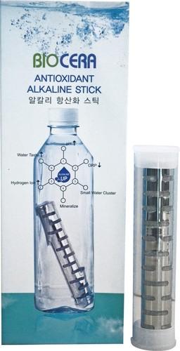 Alkaline Stick