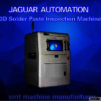 SMT 3D-SPI Equipment