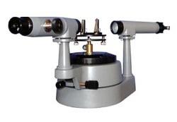 Sepctrometer