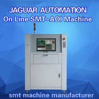 On line SMT AOI Machine(Model No.: A2000)