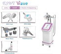 ESWT Wave Body & Face treatment