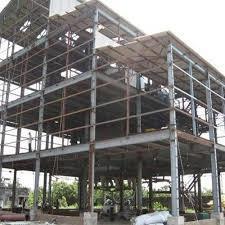 Civil Structural