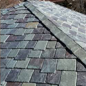 Construction Civil Roofing
