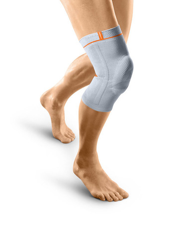 Orthopaedic Braces