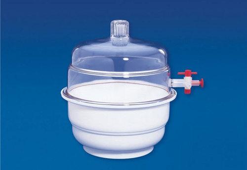 Vacuum Desiccator (Vacuum)