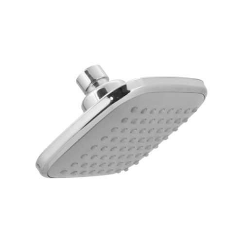 OVERHEAD SHOWER (Dsons)