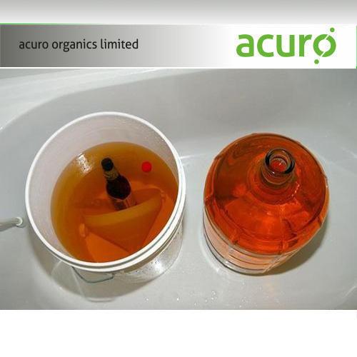 Iodine Based Disinfectant