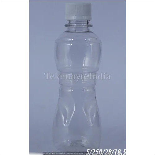 JUICES/COLD DRINKS - PLAIN BOTTLES