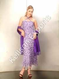 Ladies Party Wear