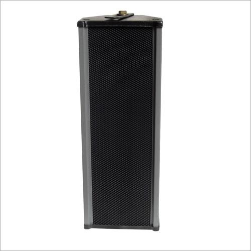 LMT 15T Column Speaker
