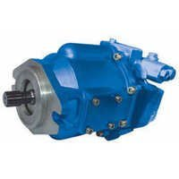 Denison Hydraulic Pump Repairs And Maintenance