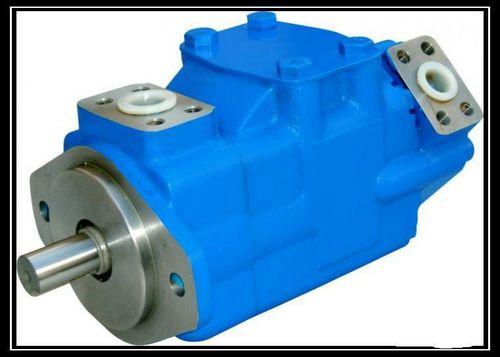Denison Hydraulic Pump Maintenance Services