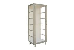 Hospital Instrument Storage Cabinet