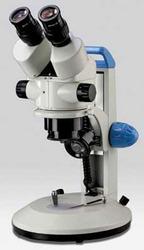 Zoom Stereo microscope
