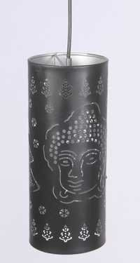 PENDANT BUDDHA NETTING LAMP
