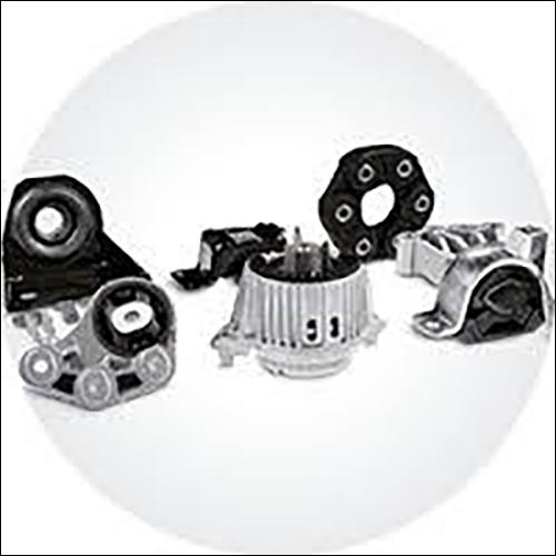 Meyle Parts BMW Parts