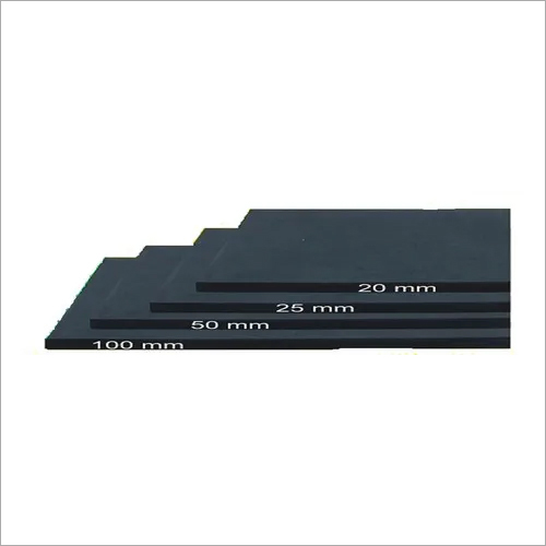 Eva Expansion Joint Filler Board
