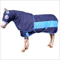 Stable Horse Rugs