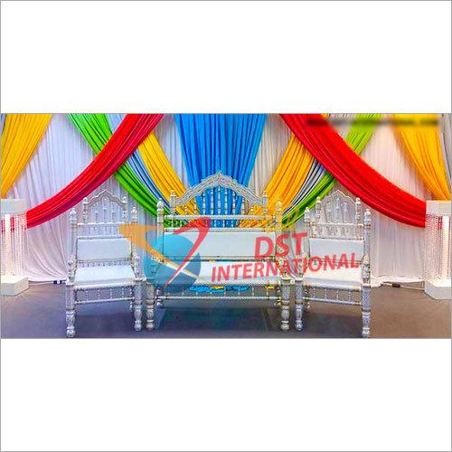 Stage Sankheda Furniture Set