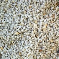 quartzite Grains 1mm to 6mm