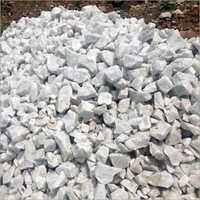 Quartzite Mineral Lumps
