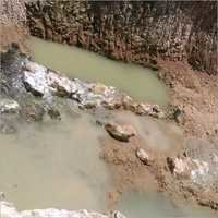 Quartz Mine