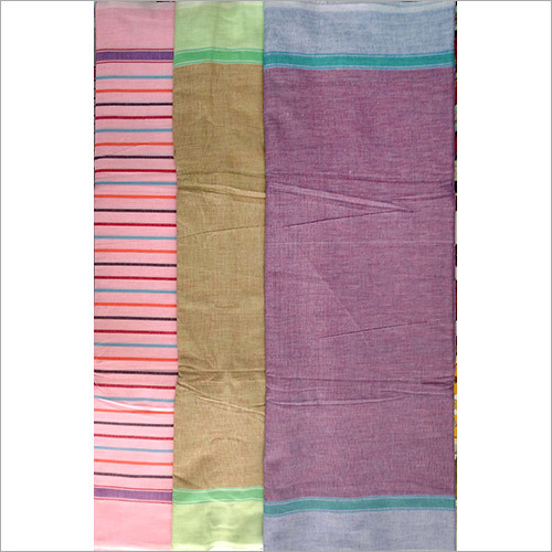 Washable Towels