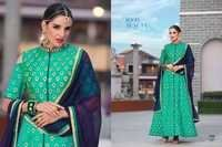 Fancy Patiala Suits